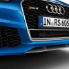 Audi Releases New RS6 Avant In India