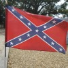 NASCAR Supports Governor Haley's Call To Remove Confederate Flag