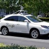 Attorney General Says Driverless Cars Could Be Used in Assassination Attempts