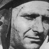 Formula 1 Profile – Juan Manuel Fangio