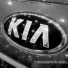 Kia Motors Improves Standing in Interbrand's 2016 Best Global Brands Report