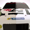 Lego Porsche 911 RSR Makes Appearance at 24 Hours of Le Mans