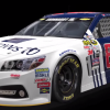[PICTURES] Microsoft Announces Dale Earnhardt Jr. Will Drive Windows 10 Racecar