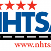 NHTSA Audit Highlights Apathetic, Disastrous Problems
