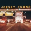 New Jersey Man Acquires $87,000 in Unpaid Tollbooth Fees