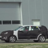 2016 Kia Niro Spotted in Nurburgring [VIDEO]