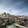 Subaru Shares Zero Landfill Knowledge with National Park Service