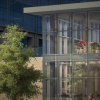 Toyota Teases New Headquarters in Video