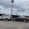 Ohio State Coach Urban Meyer Blocks Jeep That Stole His Parking Spot
