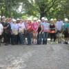 GM Wentzville Volunteers Assist with Habitat's Women Build Program