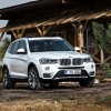 BMW Celebrates Its 13th Month of Consecutive Sales Growth in November