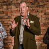 'The Grand Tour' Heads To Westeros