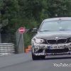 BMW M2 Spy Shots and Videos Have Us Hungering for More