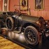 The 5 Creepiest Haunted Cars