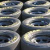 NASCAR Looking To Keep Tires On Pavement This Weekend At Kentucky