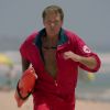 David Hasselhoff Returns to Small Screen in New Dodge Commercial