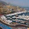 Formula 1 Spotlight: Monaco Grand Prix