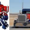 What do the <em>Transformers</em> Transform Into?