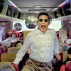 'Gangnam Style' One Hit Wonder Psy Crashes Rolls Royce into Bus
