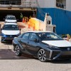 Want to Own a Mirai? Make Sure You Meet These Criteria