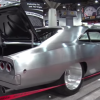 <em>Furious 7</em> Maximus Charger Brings Power to Whole New Level