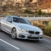 4 Series and 5 Series Sales Soar High While Overall BMW Sales Fall 14.8% in July