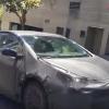 Toyota Announces New Prius Reveal Date