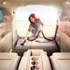 2016 Honda Odyssey Overview