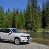 BMW Considers Opening a Manufacturing Factory in Russia