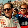 Grandson of the Late Dale Earnhardt To Make NASCAR Sprint Cup Series Debut At Richmond