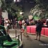 [Photos] Elvis' Graceland Automobile Museum Visitor Info & Review