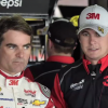 Meet Jeff Gordon's Interior Mechanic, Jordan Allen