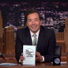 Jimmy Fallon Reads His Favorite #WorstRoadTripEver Tweets