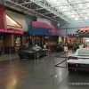 "National Corvette Museum Opens ""Kentucky: 225 Years on the Move"" Exhibit"