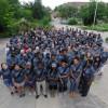GM Student Corps Celebrates 5 Year Anniversary