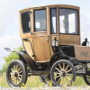 Leadfoot Ladies: Early Electric Cars Nearly Beat Gas Cars by Being 'Women's Cars'