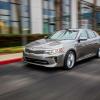 Kia Reveals Autonomous Plans for CES 2016