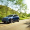 Subaru Impreza, Crosstrek Priced for 2016