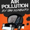 [INFOGRAPHIC] Air Pollution, by the Numbers