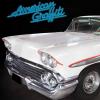 <em>American Graffiti</em> 1958 Impala Goes to Auction