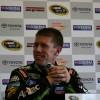 NASCAR Recap: Edwards Wins 2015 Southern 500 at Darlington Raceway