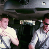 [VIDEO] Cubs Rookie Kris Bryant Gives Chicago Fans a Lyft