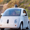 Google Goes on Hiring Spree for Driverless Car Division