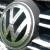 Dieselgate Update: Volkswagen Reveals Customer Compensation Plans