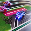Cannybot Toy Cars Drive Children to Learn Robotics, Programming, 3D Printing