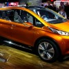 Chevy Bolt Production Model to Debut at 2016 CES