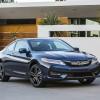 Honda Accord Named to <em>Car and Driver</em>'s 10Best Cars List… Again