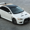It's Done—The Last Mitsubishi Lancer Evolution Has Been Sold