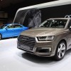 Audi Arrives in Tokyo with Two Production Vehicles