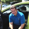 Scion Announces Andrew Gilleland as New Vice President